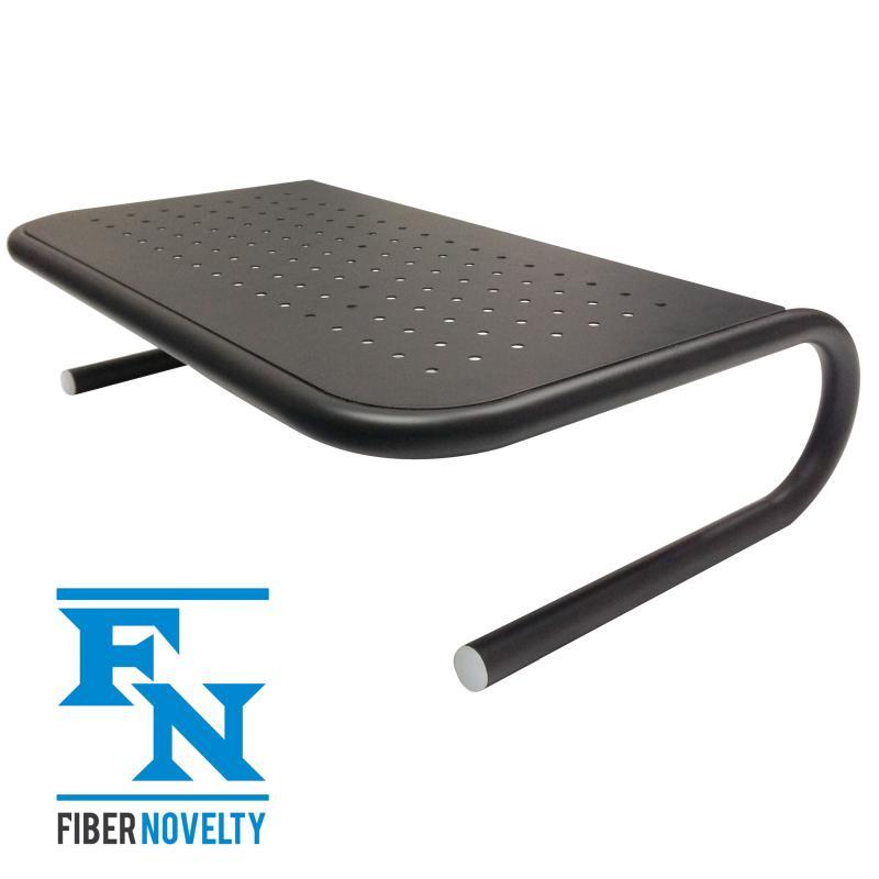 Podstawka pod laptop / monitor/ tv
