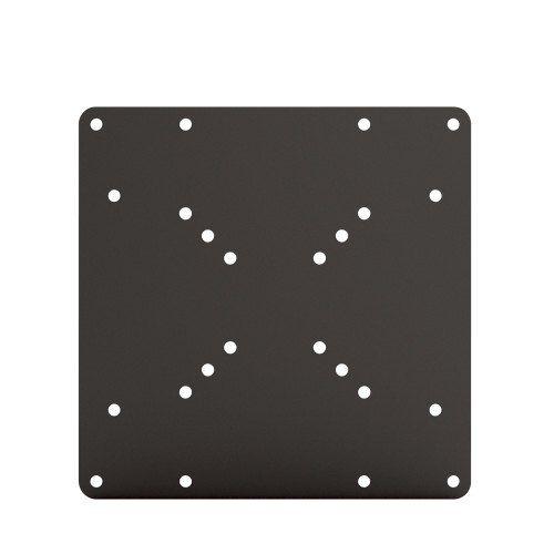 adapter montażowy do monitora