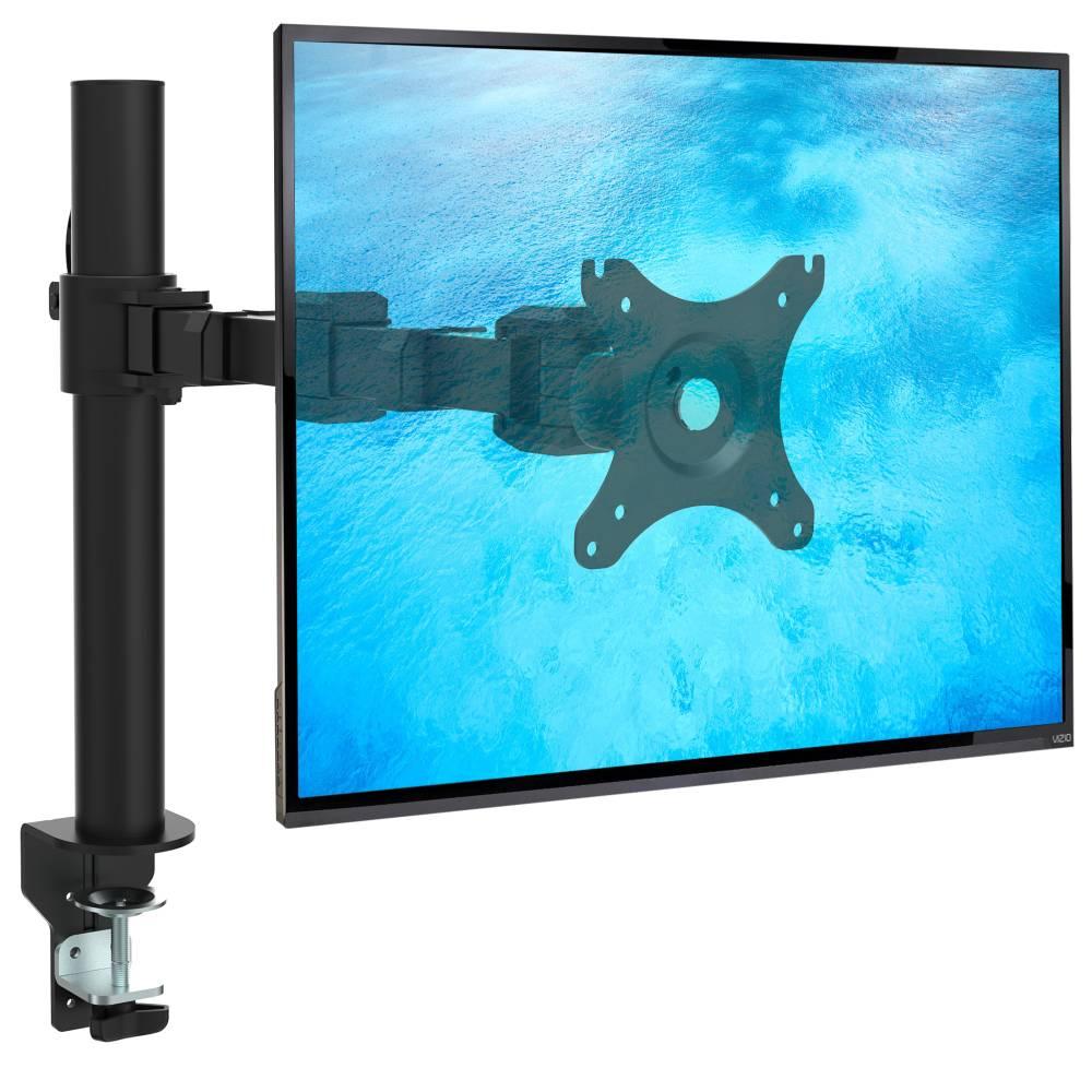 Biurkowy uchwyt do monitora - model: NF11