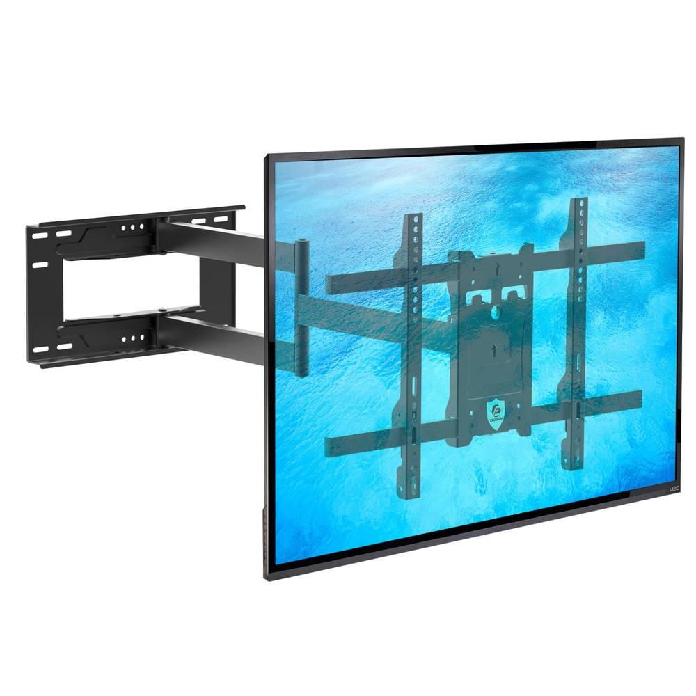 Onyx-20 - Specyfikacja uchwytu ściennego do TV
