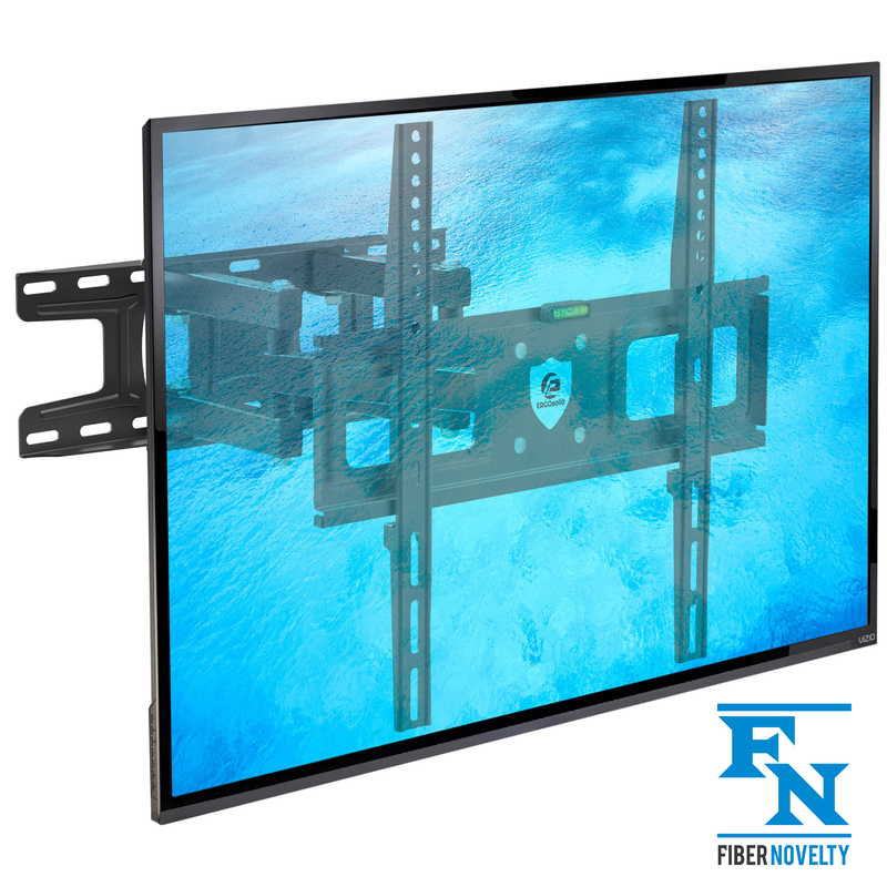 Specyfikacja uchwytu ściennego do TV -  Redox-K35