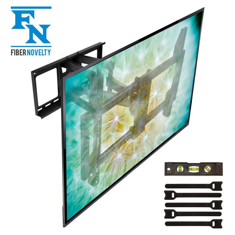 Uchwyt ścienny TV -  Rino F2