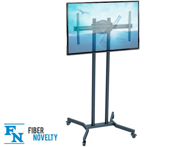 Solida - Mobilny stojak TV